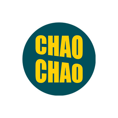 CHAO CHAO WEST BRIDGFORD CLOSED FOR REFURBISHMENT - NEW DINE EXPERIENCE COMING